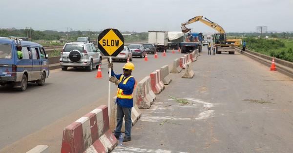 construction-on-Lagos-Ibadan-expressway