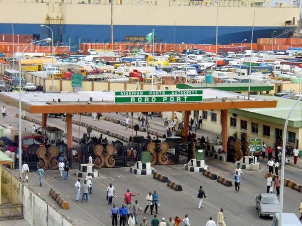 clearing-at-nigerian-port