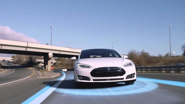 image-of-Tesla-autopilot