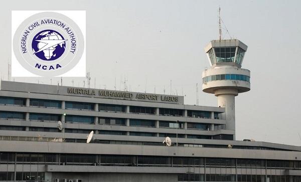 NCAA-Murtala-Muhammed-Airport