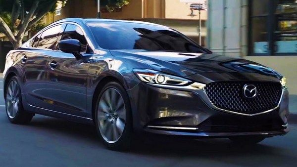 blue-2019-Mazda-6-Midsize-Sedan-ready-drive