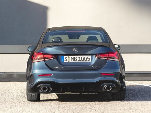 image-of-mercedes-amg-a35-sed