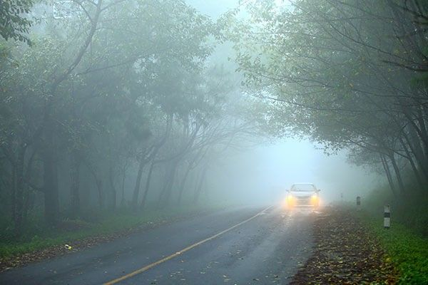 car-driving-in-fog