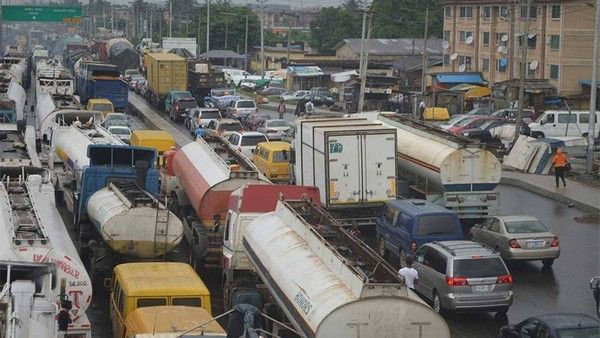 traffic-on-Lagos-Ibadan-expressway