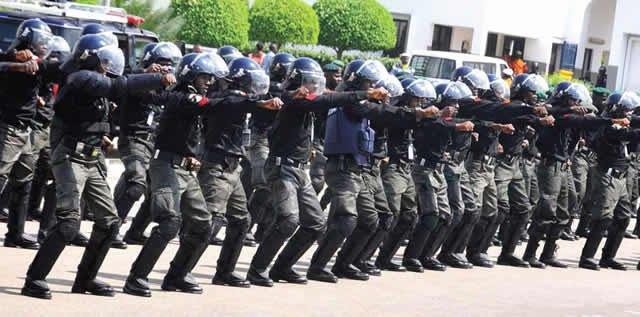 Nigerian-armed-force