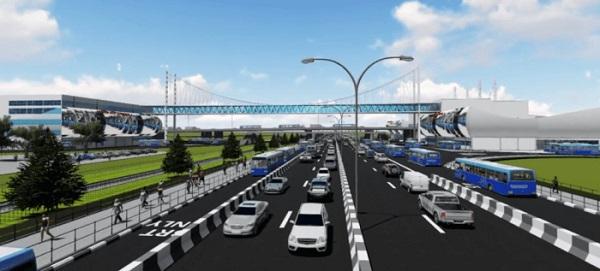 Rendering-of-Oshodi-interchange