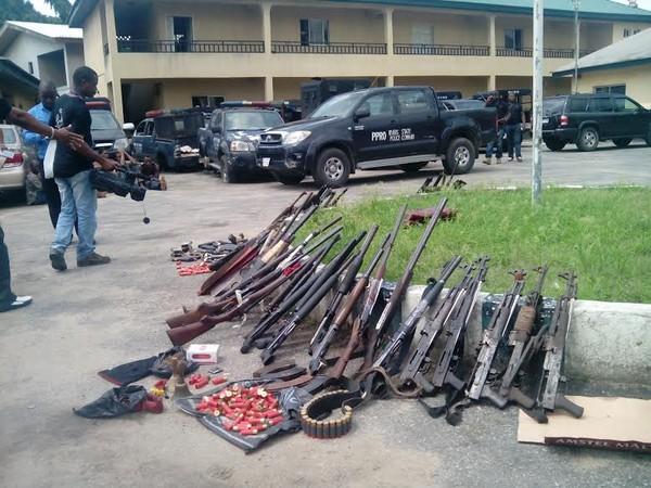 armed-criminals-in-Lagos