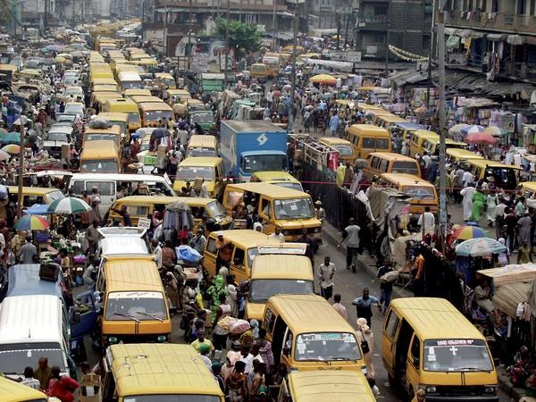 traffic-in-rush-hour-in-Lagos