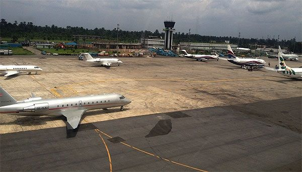 image-of-planes-at-the-enugu-international-airport