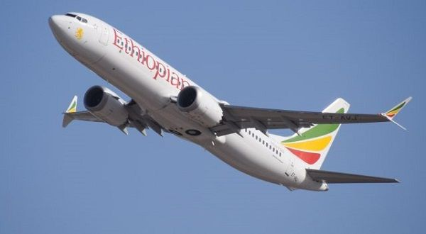 image-of-Ethiopian-aircraft