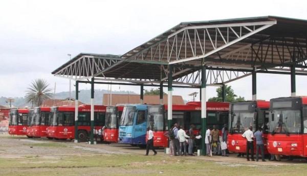 Nyanya-bus-terminal-in-Abuja