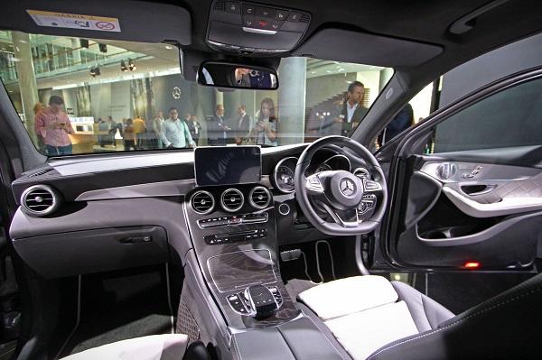 image-of-GLB-interior-design-2019