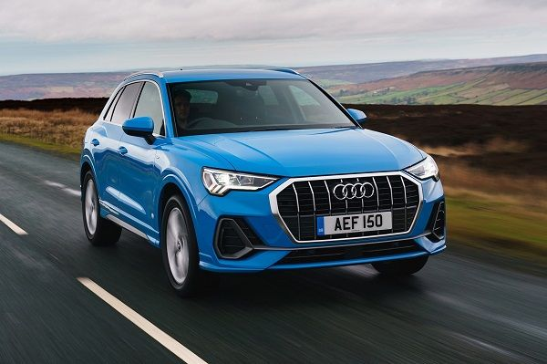 image-of-audi-q3-2019-front-view