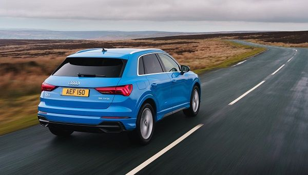 image-of-audi-q3-rear-view