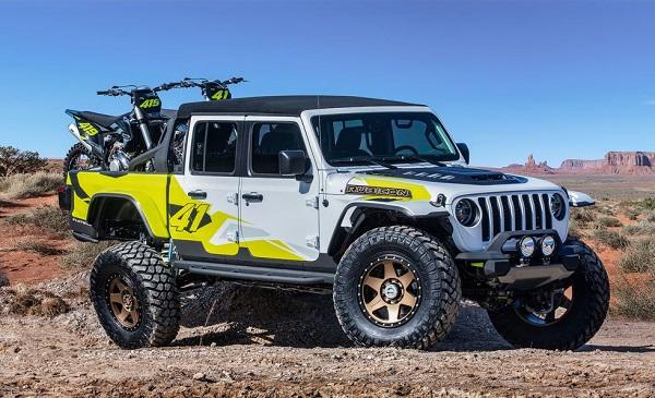 Jeep-Flatbill-concept-pickup-truck