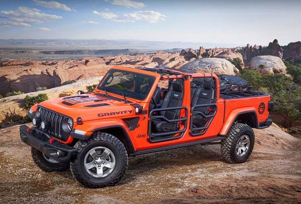 Jeep-Gladiator-Gravity-concept