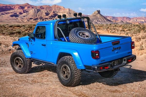 Jeep-J6-two-door-concept-pickup-truck
