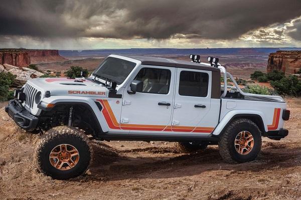 Jeep-JT-Scrambler-4-door-concept-pickup-truck