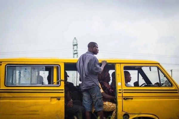 Danfo-bus-with-conductor