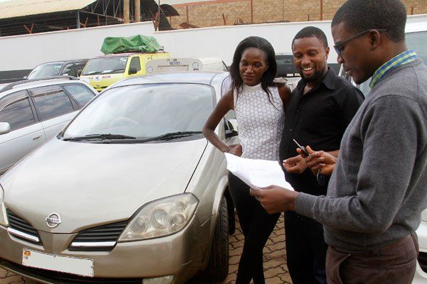 car-buying-and-selling