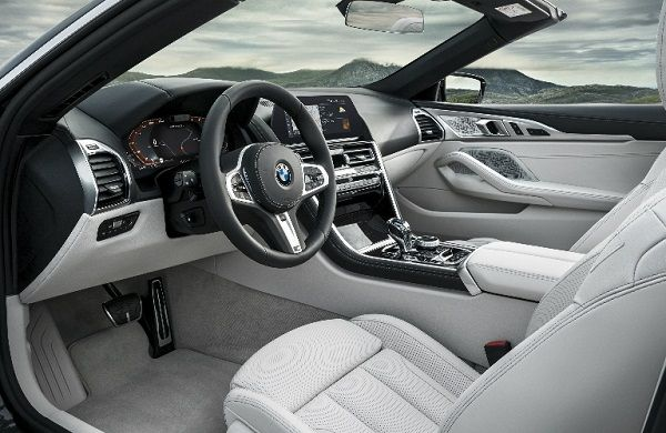 image-of-2019-bmw-8-series-convertible-interior