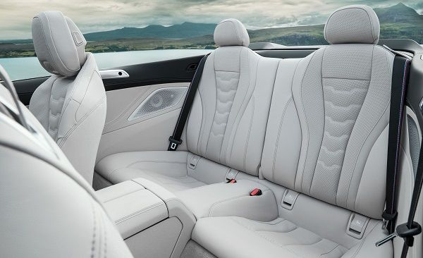 image-of-2019-bmw-8-series-convertible-backseat