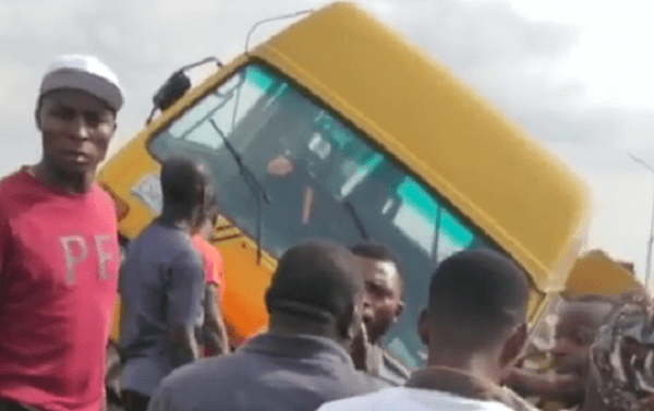 image-of-man-narrates-how-he-stopped-a-bus-from-dropping-in-lagos-lagoon