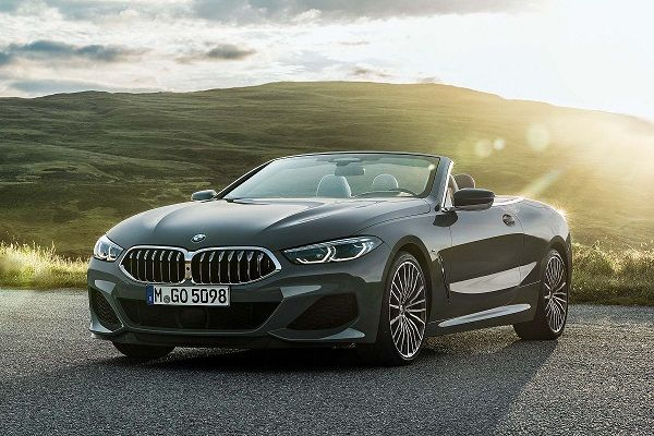 image-of-2019-BMW-8-Series-Convertible-M850i
