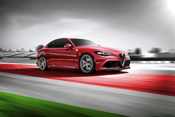 2020-Alfa-Rome-GTV