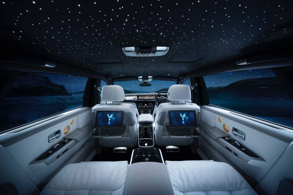 Rolls-Royce-Phantom-Tranquility-Cabin