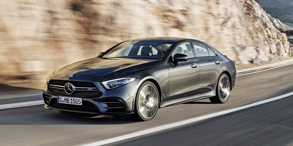 2019-Mercedes-Benz-CLS-Coupe