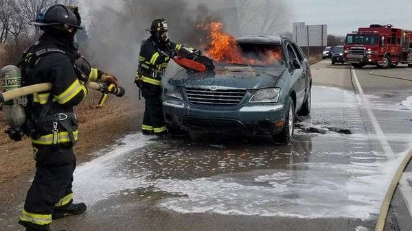 car-burnt-after-purchase