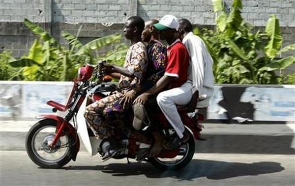 motorists-in-nigeria