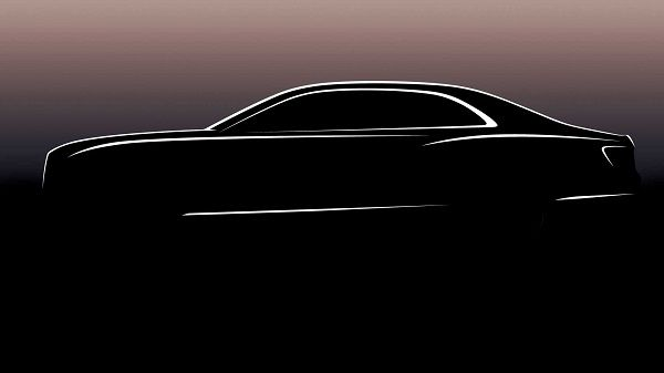 2020-Bentley-Flying-Spur-shadowy-Silhouette-image