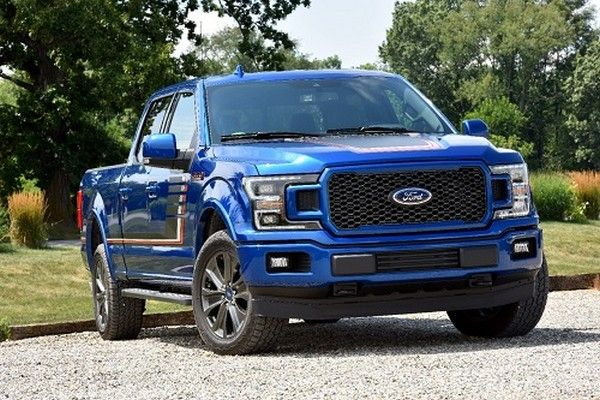 Ford-F-Series-2018