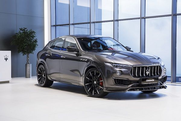 image-of-maserati-levante