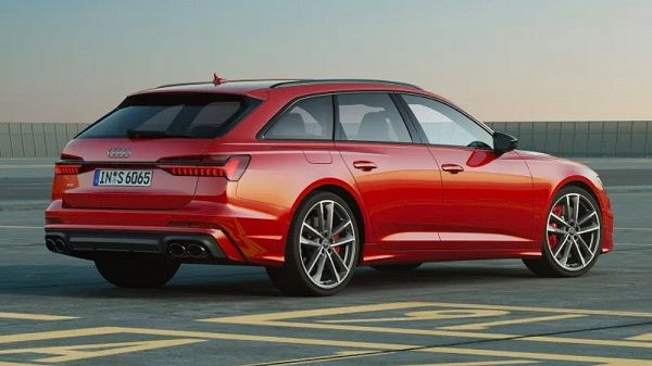 2019-Audi-S6-Avant