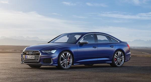 2019-Audi-S6-TDI