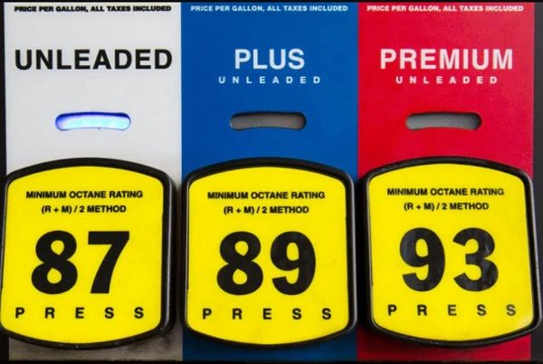 Unleaded-vs-plus-vs-premium-gas-ratings