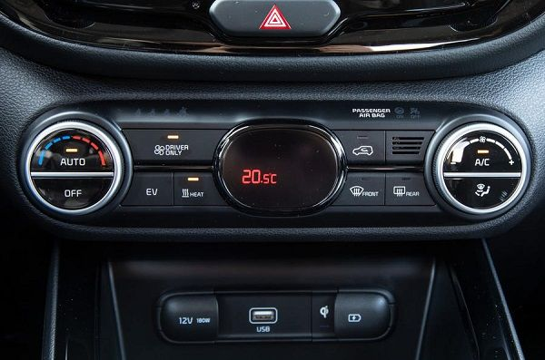 Audio-and-other-controls-system