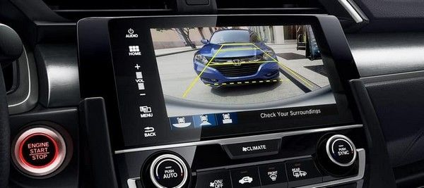Honda-lane-keeping-assist-system-safety-feature