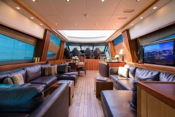 Living-room-of-yacht