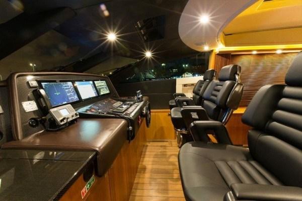 Cockpit-of-yacht