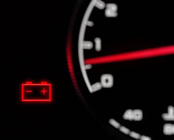 car-battery-warning-light
