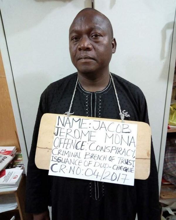 criminal-caught-in-Nigeria