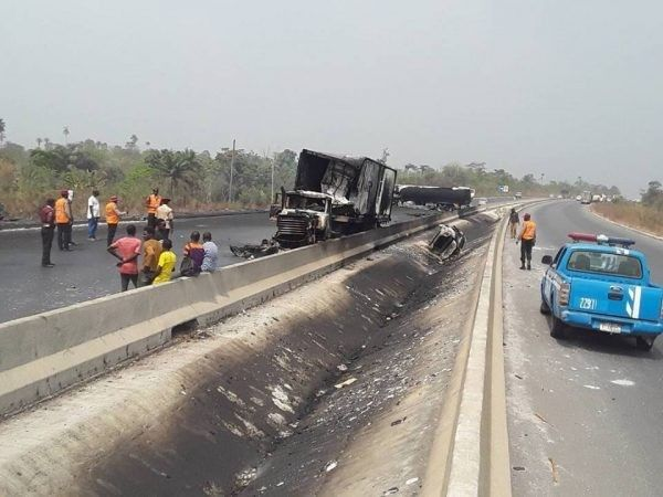 accidents-on-Lagos-Ibadan-expressway