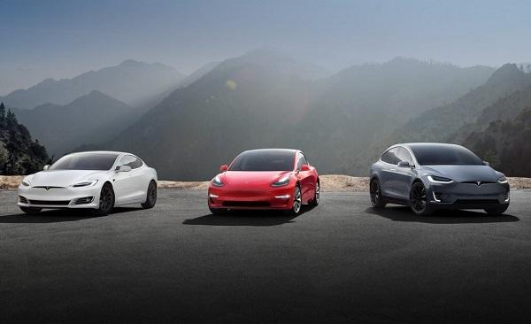 image-of-tesla-cars