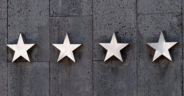 image-of-reviews-for-car-dealerships
