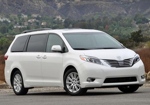 used-Toyota-Sienna