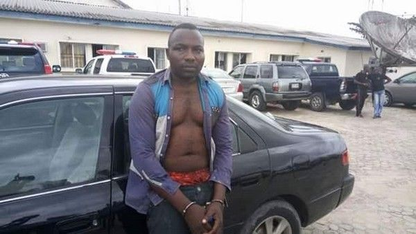 car-thief-in-Nigeria